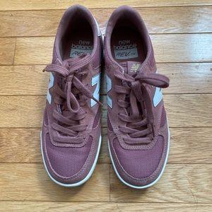 New Balance 300 court shoes Size 7
